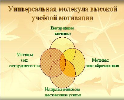 hello_html_m65fb4a18.jpg