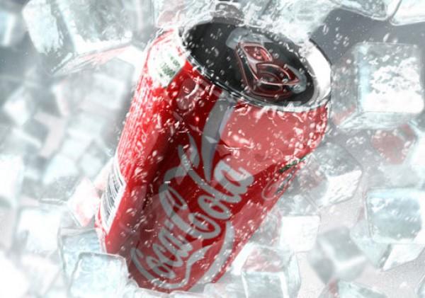 http://pro-amour.ru/images/2011/11/Coca-Cola-e1334654489426.jpg