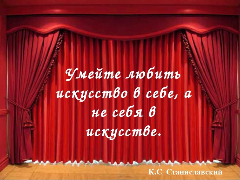 http://javok.net/uploads/posts/2013-07/1374157184_readers.jpg http://gl.webur...