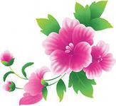 hello_html_734358b5.png