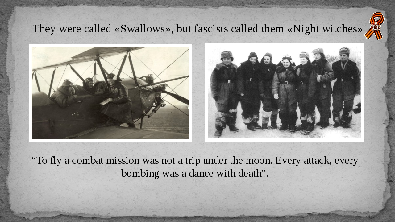 """""""To fly a combat mission was not a trip under the moon. Every attack, every b..."""