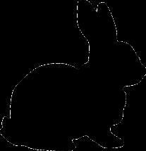 http://pixabay.com/static/uploads/photo/2013/07/12/18/17/rabbit-153203_640.png