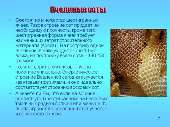hello_html_434525de.jpg