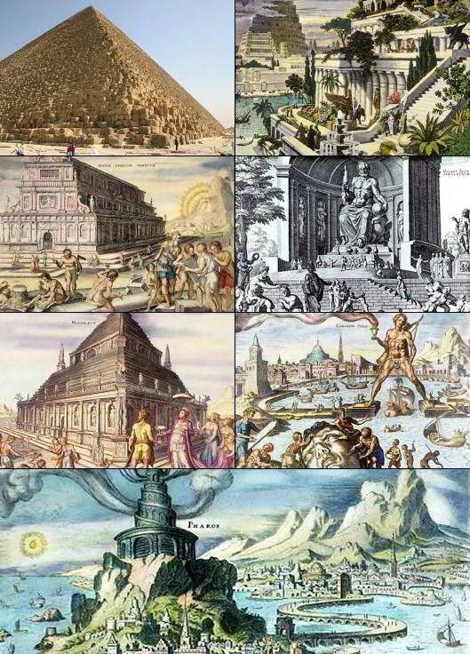 http://ancient-7-wonders.narod.ru/0.jpg