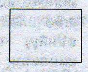 hello_html_5759a10f.jpg