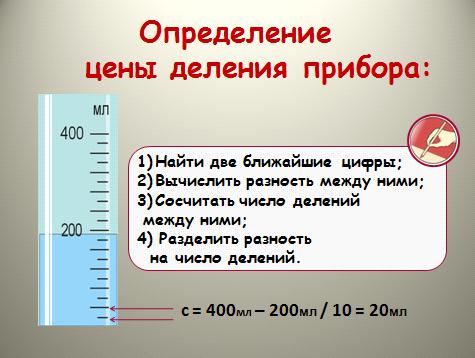 hello_html_m4e23b53c.png