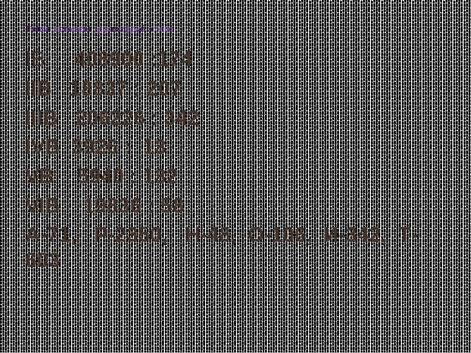 Реши примеры, расшифруй слово IВ 408900 :174 IIВ 18837 : 207 IIIВ 206226 : 3...