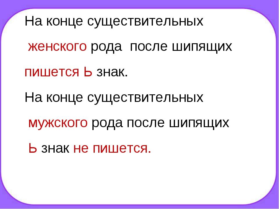 mamki-russkie-porno-hd