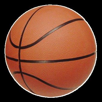 Файл: Basketball.png