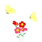 hello_html_6848b99.png