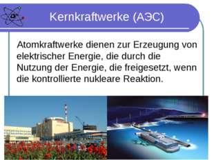 Elektrochemische Kraftwerk Elektrochemische Kraftwerk (EPSS): auf galvanische