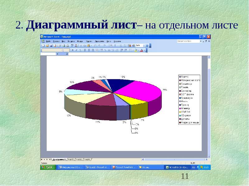 http://znanie.podelise.ru/tw_files2/urls_832/1/d-675/img10.jpg