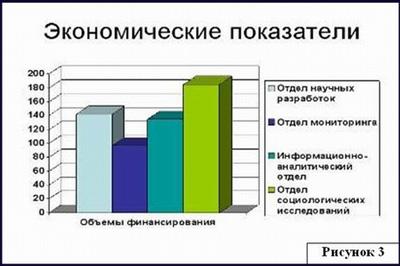 http://5fan.ru/files/8/5fan_ru_41887_3a850c4362523c1d89fec1f735b13846.html_files/rId23.jpg