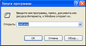 hello_html_39c85a97.png