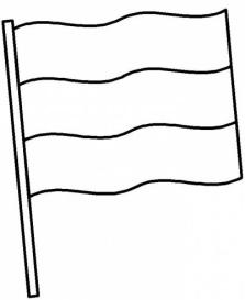 Image 1133 - Раскраски для самых маленьких - Раскраски мульт…