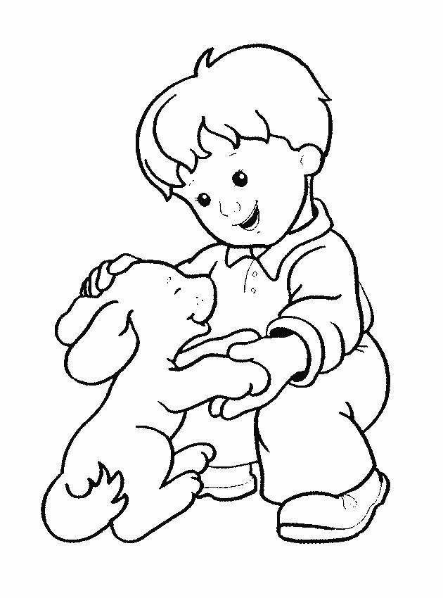 Детские игры для малышей скачать - Игры для детей на планшет - скачать бесплатно - androidtab ru