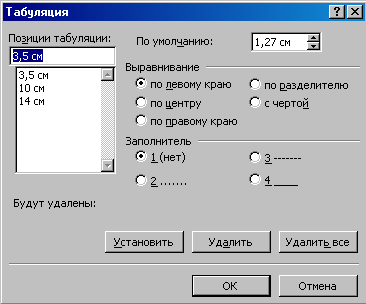 hello_html_m2c887370.png