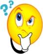 http://fenicheva.ru/wp-content/uploads/2013/11/%D1%81%D0%BC%D0%B0%D0%B9%D0%BB%D0%B8%D0%BA-%D0%B7%D0%B0%D0%B4%D1%83%D0%BC%D0%B0%D0%BB%D1%81%D1%8F.jpg