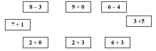 http://tak-to-ent.net/images/matem/1klass/2/image084.jpg