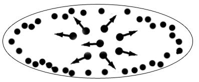 рис 3.jpg
