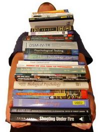 Правила-чтения-книг.jpg