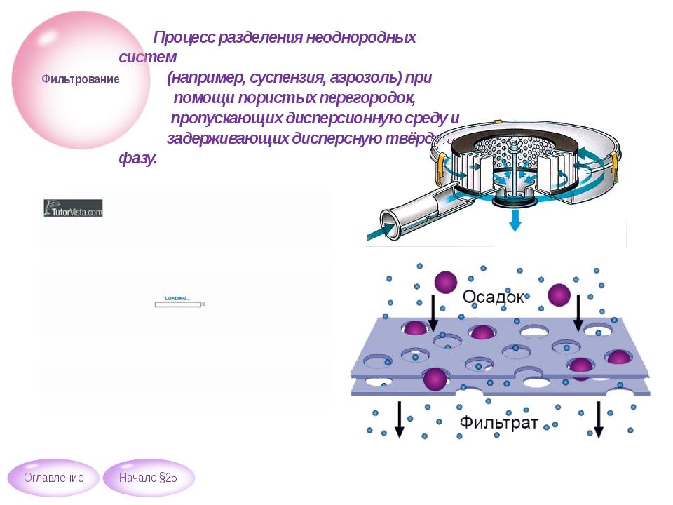 Физические явления в химии Физические явления, выражающиеся в изменениях агре...