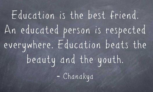 D:\Света\школа 148\учитель года\открытый урок\Education.jpg