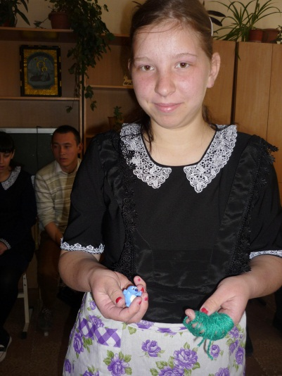 C:\Users\Елена\Pictures\P1110975.JPG