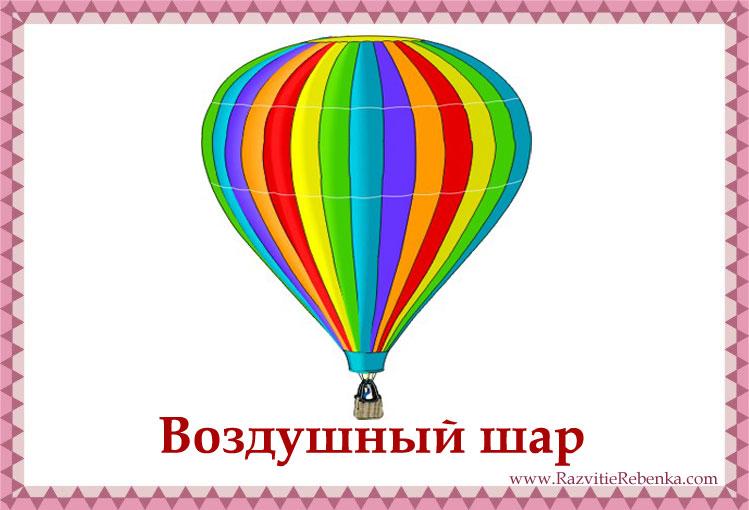 hello_html_3aa033e2.jpg