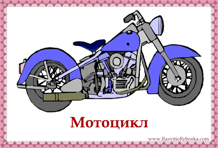 hello_html_m5c8b47c3.jpg