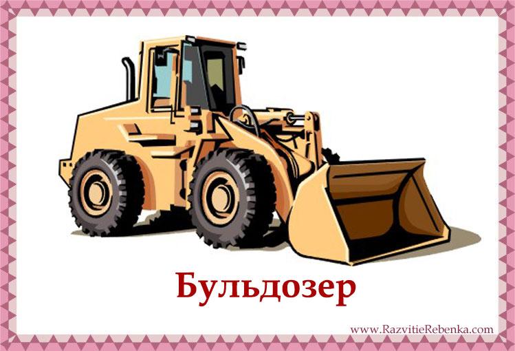 hello_html_m79308997.jpg