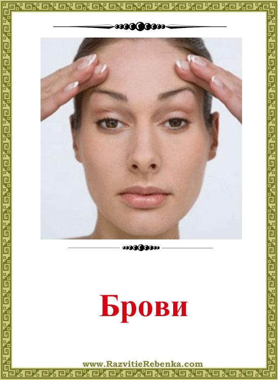 hello_html_285555e2.jpg