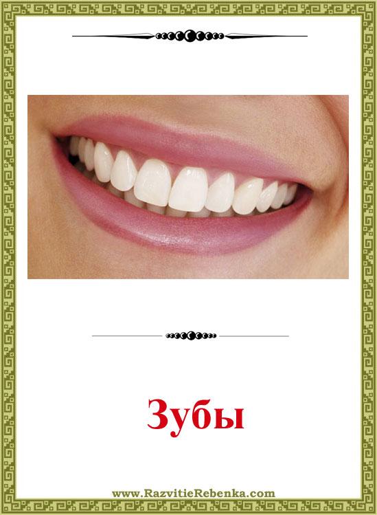 hello_html_7d99acbf.jpg