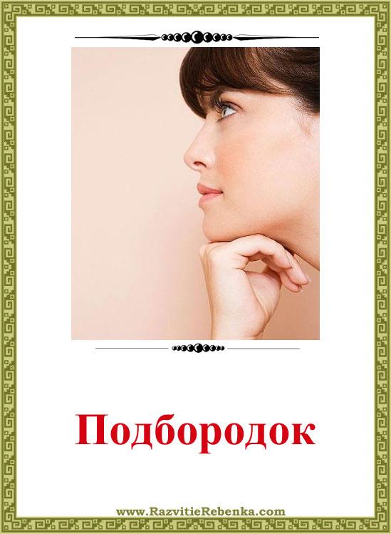 hello_html_m64a02e19.jpg