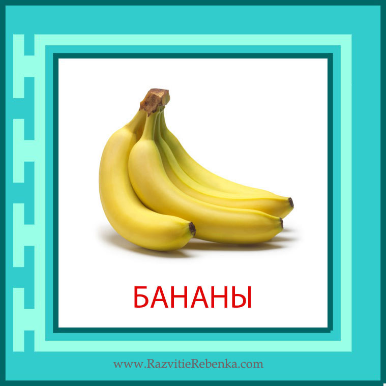 hello_html_m7549610d.jpg