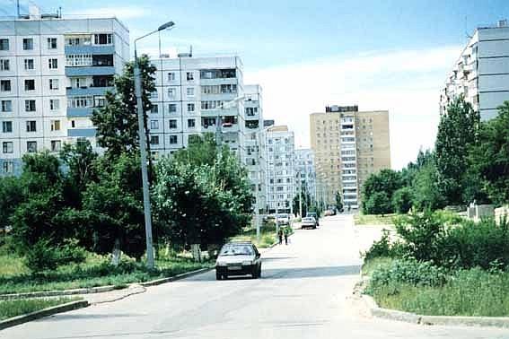 http://tltgorod.ru/pics/110_5_c530302.jpg