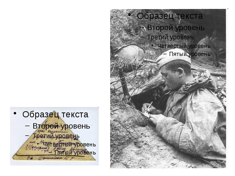 Кудакаева Маргарита Николаевна, учитель русского языка и литературы