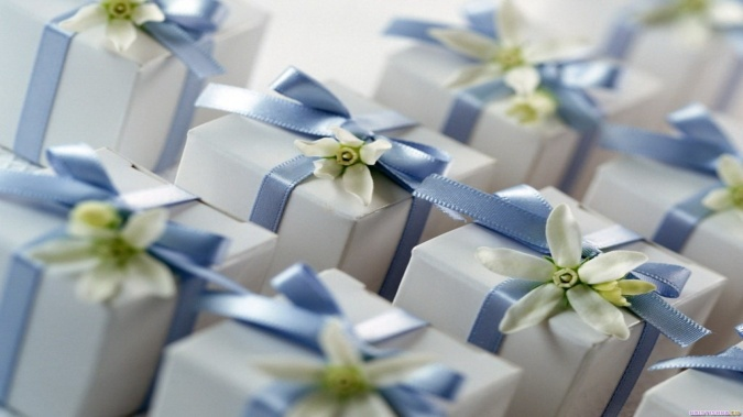 C:\Documents and Settings\Katya\Рабочий стол\Новая папка\gift.jpg