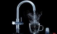 http://www.heatgenius.co.uk/wp-content/uploads/2014/12/Blog-Announcing-Hot-Water.jpg