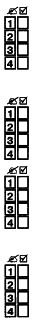 C:\Users\Home\Documents\ScreenShot_20150506171228.png