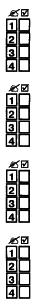 C:\Users\Home\Documents\ScreenShot_20150506160344.png