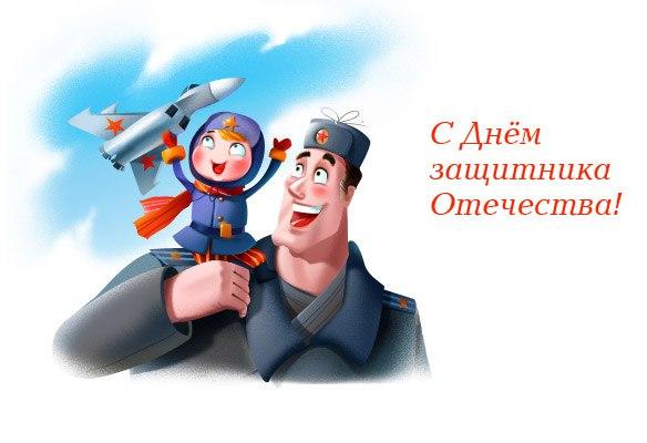 Лента новостей adigayxti - BabyBlog.ru - Babyblog.ru