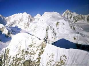 АКОНКАГУА АКОНКАГУА (Aconcagua) , наиболее высокая вершина Анд и всей Южной А