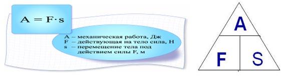 hello_html_2e602d32.jpg