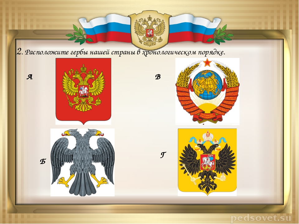 Б А В 3. Сопоставьте флаги по их принадлежности. Военно-Морской Флот Российск...