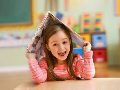 С какого возраста отдавать детей в школу?