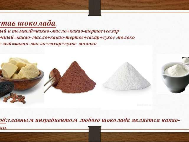 68Как сделать из плитки шоколада горячий шоколад