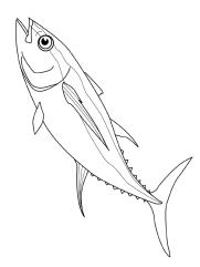 poissons.gif