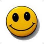 hello_html_454a1327.jpg