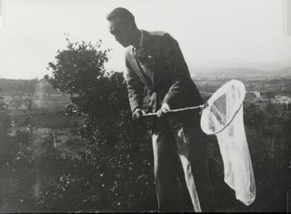 1929_30